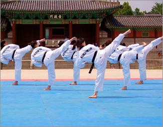 aboutkukkiwon
