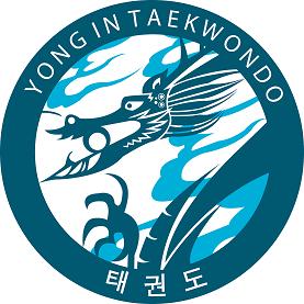 Yong In